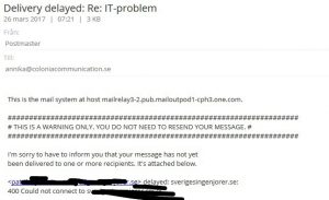 My emails are being blocked. USA NATO childrensrights witness