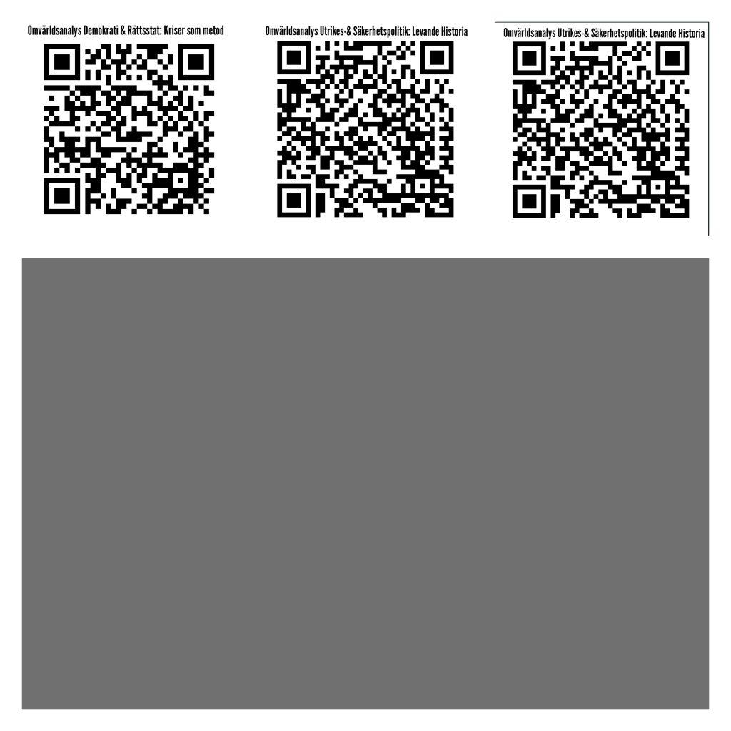 pixlr_20181226163906947