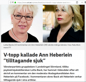 svtnyheter_ingress