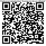 DDA261EC-87FD-4839-B954-372E41B583EB