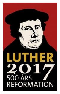 År 2017 firades 500-årsjubileum för reformationen som Martin Luther startade. I Tyskland där Luther var hemmahörande började man fira tidigt, under ett helt decennium och varje år fick olika teman. Tyskland har varit hemland åt många kända fenomen som märks även i den här omvärldsanalysen - kopplingarna till den Ryska revolutionen, andra världskriget och sedan fick man djup kunskap om kommunismen och Stasi genom DDR och därefter återföreningen som har jubileum i år 2019. Vidare har flera tyska furstedömen haft stort inflytande på europeiska - däribland det svenska - kungahus och ryska tsarfamiljer. Det finns anledning att studera tyska källor för att få en bredare repertoar.